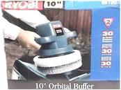 RYOBI Buffer RB100